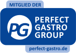 Perfect Gastro Group